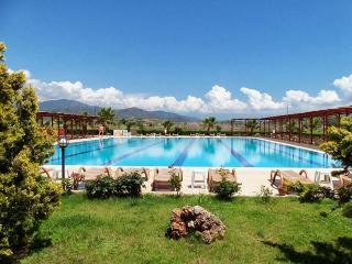 Gunlukkent - Fethiye vacation rentals