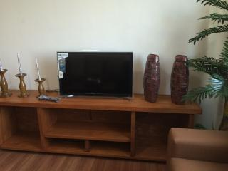 1 bedroom Apartment with A/C in Muntinlupa - Muntinlupa vacation rentals