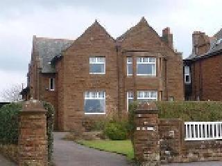 The Gables @ South Beach - Troon vacation rentals