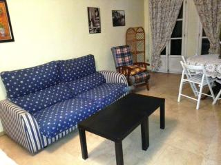 Cheap and nice single room in City Centre!! - Costa del Sol vacation rentals