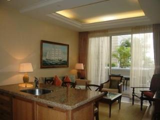 Beachfront luxury 1 Bdrm Condo - Rose Hall vacation rentals