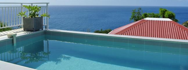 Villa Gros Ilets 2 Bedroom SPECIAL OFFER - Image 1 - Lurin - rentals