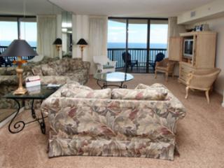 Ocean Bay Club at Myrtle Beach - North Myrtle Beach vacation rentals