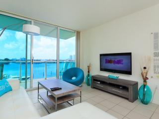Apt 2-2 in Sunny Isles, Miami Beach - Sunny Isles Beach vacation rentals