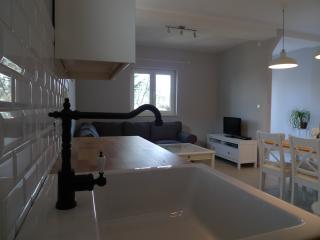 Comfortable apartment A4+1 - Island Ciovo vacation rentals