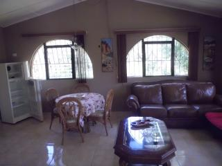 apartment Wendy at Villa Morales - Sosua vacation rentals