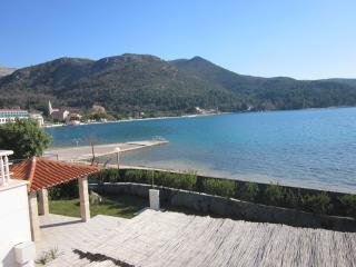 Villa Elizabeth in Slano near Dubrovnik - Slano vacation rentals