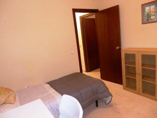 Big single room in City Centre! - Costa del Sol vacation rentals