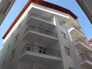 My Home MAÇKA - Apartments - 2nd floor - Macka vacation rentals