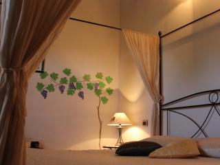 1 bedroom Condo with Cleaning Service in Massa Martana - Massa Martana vacation rentals