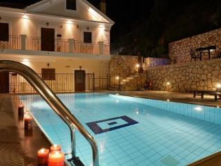 EVMEUS - Vathy vacation rentals