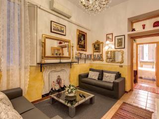ALL INCLUSIVE! VERY CENTRAL  NAVONA/CAMPO DE FIORI - Rome vacation rentals