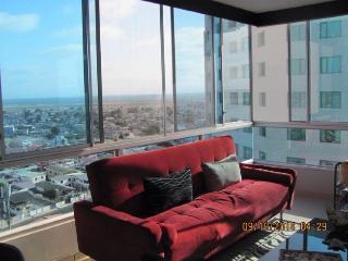Gorgeous 1 bedroom Vacation Rental in Salinas - Salinas vacation rentals