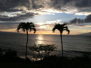 Kuleana Resort #106 March 27-April 8, 2016 - Seaside vacation rentals