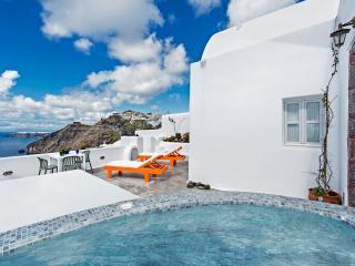 Revelis Villa - Fira vacation rentals