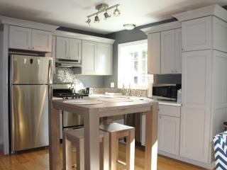 Butler Place - Grass Valley vacation rentals
