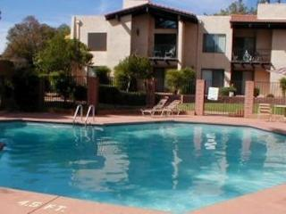 Beautiful Luxurious Artistic Decor!! - Camp Verde vacation rentals