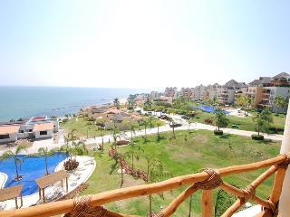 Punta Esmeralda Taba404 - La Cruz de Huanacaxtle vacation rentals