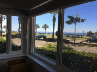 3 bedroom Condo with Internet Access in Dana Point - Dana Point vacation rentals