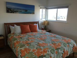 3 bedroom Apartment with Internet Access in Dana Point - Dana Point vacation rentals