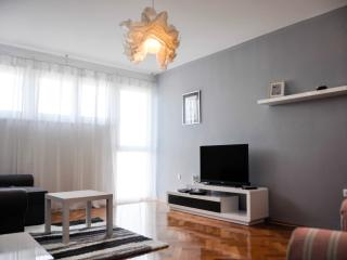 Excellent location in old town for 5 people - Zadar vacation rentals