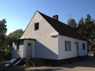 Beautiful Österlen close to Sandhammaren beach - Loderup vacation rentals