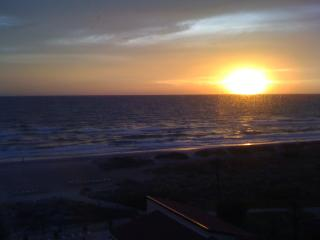 Beach Front Unobustructed Ocean Views-Top Floor - Longboat Key vacation rentals