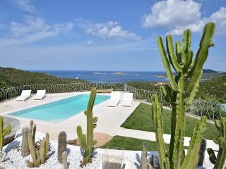 Villa White - Porto Cervo vacation rentals