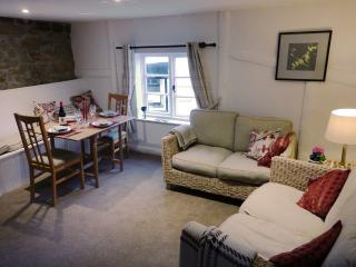 The Gallery Flat, Moretonhampstead - Moretonhampstead vacation rentals