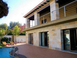 AMANDA 646 - Denia vacation rentals