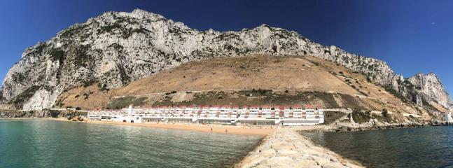 Romantic 1 bedroom Condo in Sandy Bay with Internet Access - Sandy Bay vacation rentals
