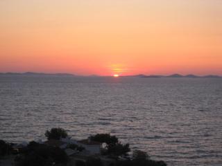 apartment Sunset - Primosten vacation rentals