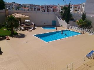 S JOSE - Albufeira vacation rentals