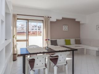 Apartment rental in Albufeira - Albufeira vacation rentals