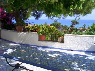 San Felice Circeo (LT) - Fondi vacation rentals