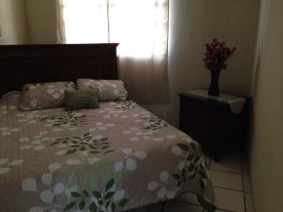 Lourdes Apartments - Aguadilla vacation rentals