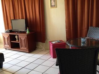 1 bedroom Condo with A/C in Aguadilla - Aguadilla vacation rentals