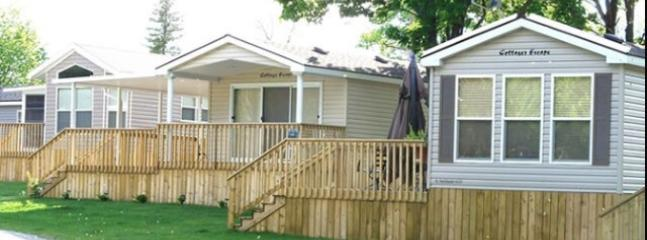 Family Friendly Cottage for Rent - Peterborough vacation rentals
