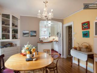 Home in close in Southeast Portland - Portland vacation rentals