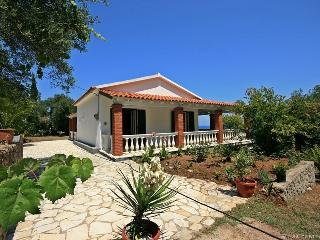 Greek Traditional House,150m from the sandy beach - Corfu vacation rentals