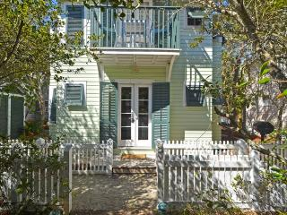 Takin It E-sea - Seaside vacation rentals