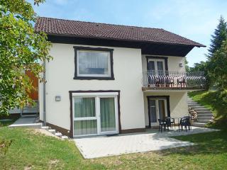 Haus Romeo ~ RA13429 - Dittishausen vacation rentals