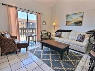 Spyglass 104B - Alabama Gulf Coast vacation rentals