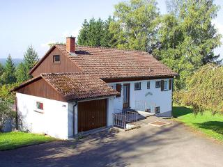 Haus Margret ~ RA13448 - Dittishausen vacation rentals