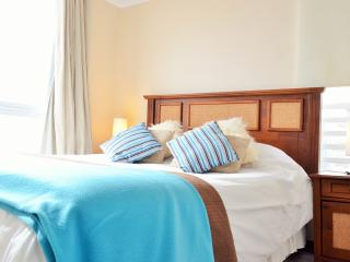 Apartment in historic center, Santiago of Chile - Santiago vacation rentals