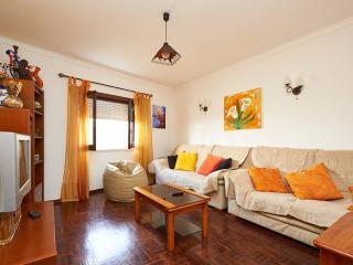 Meet Ericeira Without Car - Ericeira vacation rentals