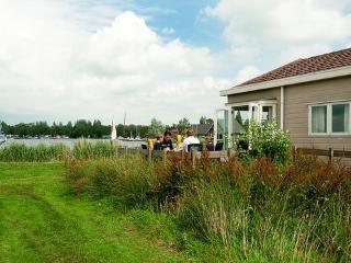RCN De Potten ~ RA37531 - Workum vacation rentals