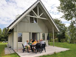 RCN De Potten ~ RA37536 - Workum vacation rentals