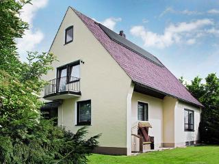 Ferienhaus Sibylle ~ RA13634 - Erbendorf vacation rentals