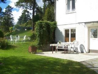 Arvika ~ RA39279 - Arvika vacation rentals